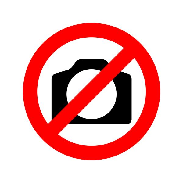 ट्रंप विरोधी होने के आरोप के बचाव में उतरे जुकरबर्ग